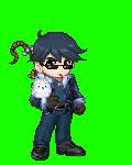 Armion_Tarnidas's avatar