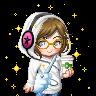 ayseru's avatar