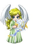 WiccanLightPrincess's avatar