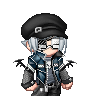 Kristix's avatar