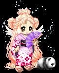 Airi Terumi's avatar