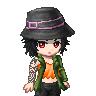 baligirl293's avatar