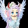 Ur Little Uke Chan 's avatar