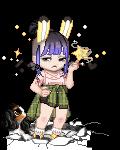 mimi_rotuka's avatar