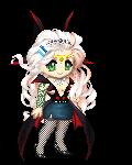 twinkle0101's avatar