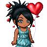 funkii_munkii01's avatar