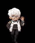 II NameTaken II's avatar