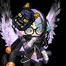 Leixandria's avatar