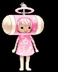 CatsEyeNebula12's avatar