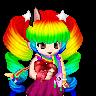 Kristal-XoXo-Krissy's avatar