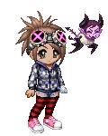 14Louise's avatar