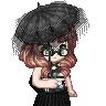demon_queen_of_chaos's avatar
