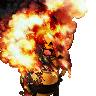 Ginchyo Tachibana's avatar