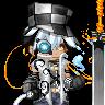 (eXe)spartan's avatar
