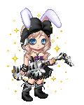 xCheer_Runx's avatar
