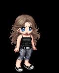 liseely's avatar