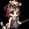 hpfan429924's avatar