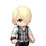 HazardMax's avatar