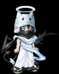 Ninui's avatar