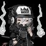 Jixit's avatar