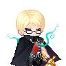 Raihou's avatar