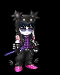 Sergeant SmeXXXy's avatar
