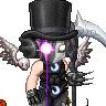 Psychotic Insomniak's avatar
