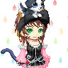 Kaida Shosi's avatar