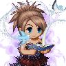 Audrienne's avatar