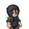JD Knux 's avatar