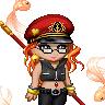 motoko_urashima's avatar