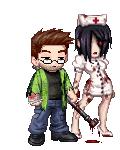 Slix Zero's avatar