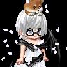 Sacred Bean's avatar