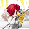 Unholy_Ninja's avatar