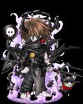 KanchiX's avatar