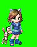 tenten+neji forever!!!'s avatar