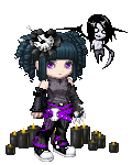 ToxMyxDearxJuliet's avatar