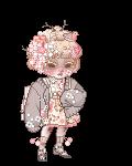 ah wae's avatar