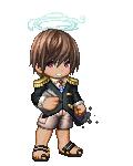 TsukeNoKira's avatar