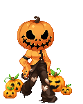 DxVampirehippiexD's avatar