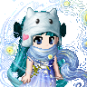hyacinth03's avatar
