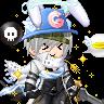 smexy_demon_kid's avatar