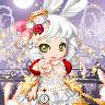SilverMoonAngel's avatar