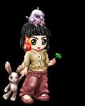 sassiebrat's avatar
