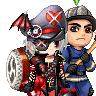 janee_bravo's avatar