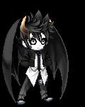 Lord Razel's avatar
