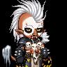 Liik's avatar