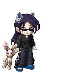 iLuvNate2's avatar