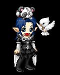 BDLock's avatar