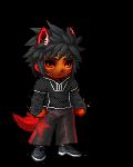 Kamakaze man's avatar